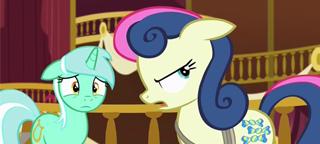 Смотреть My Little Pony: Friendship is Magic онлайн